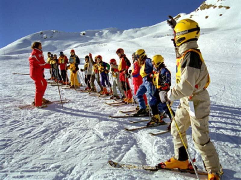 Les meilleurs conseils pour organiser votre classe de neige